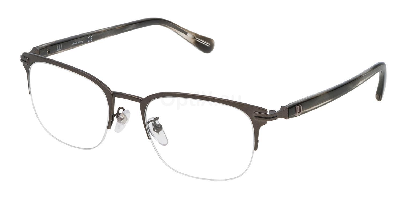 02A2 VDH080 Glasses, Dunhill London