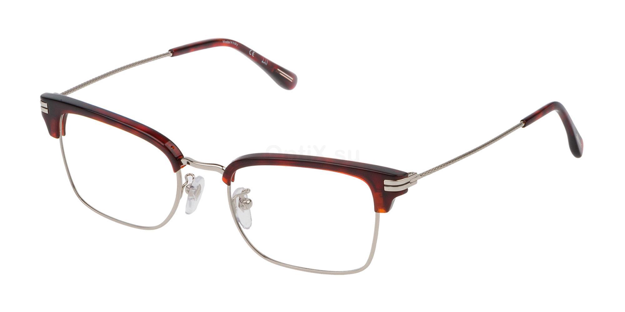 0579 VDH117 Glasses, Dunhill London