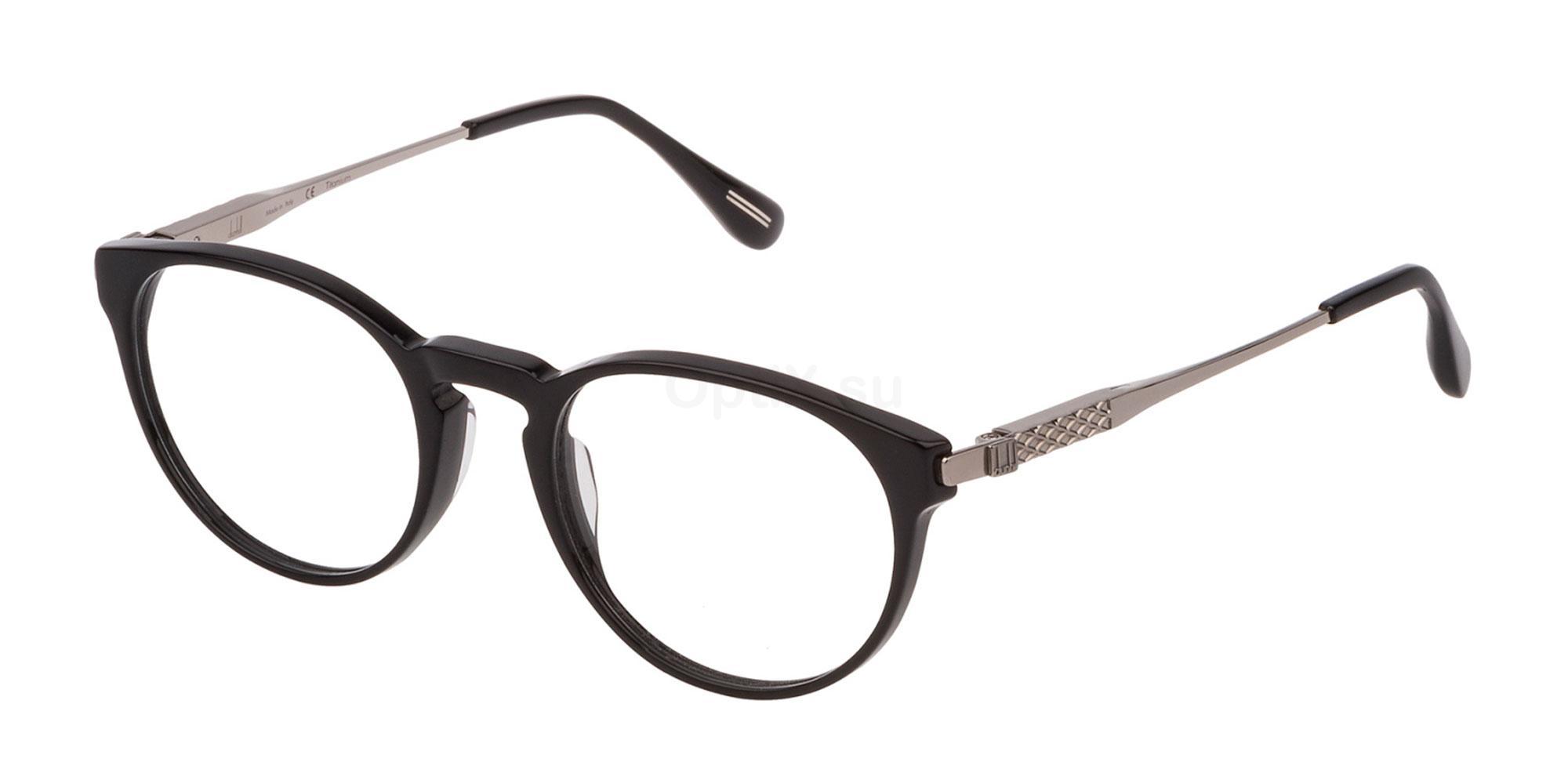 0700 VDH144 Glasses, Dunhill London