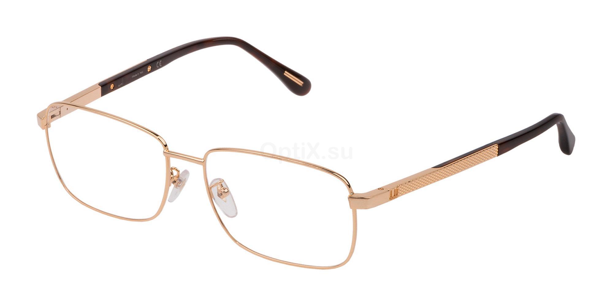 0300 VDH147G Glasses, Dunhill London