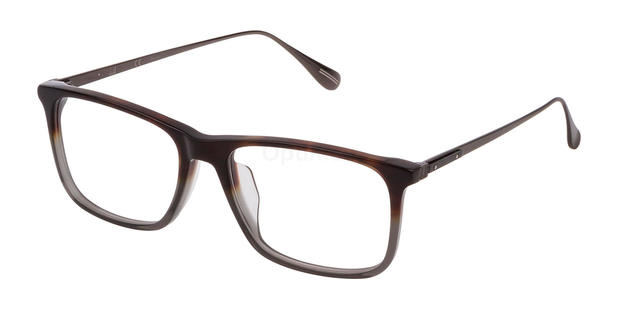 0793 VDH149M Glasses, Dunhill London