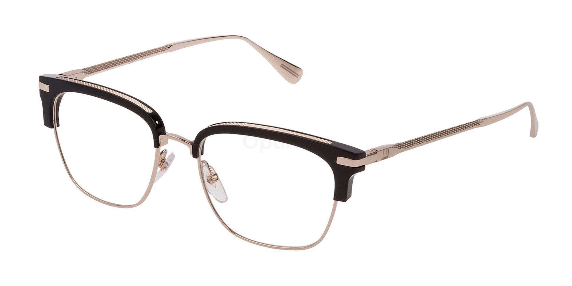 0300 VDH157 Glasses, Dunhill London