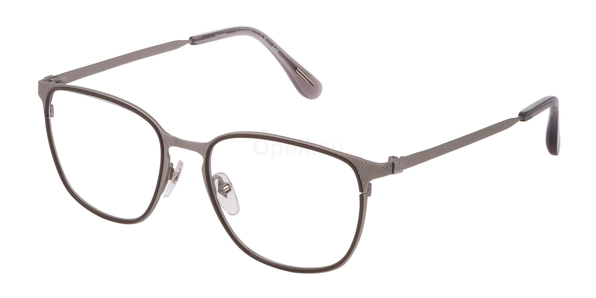 0581 VDH159M Glasses, Dunhill London