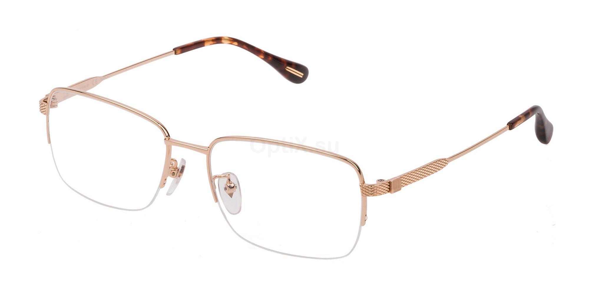 0300 VDH168G Glasses, Dunhill London