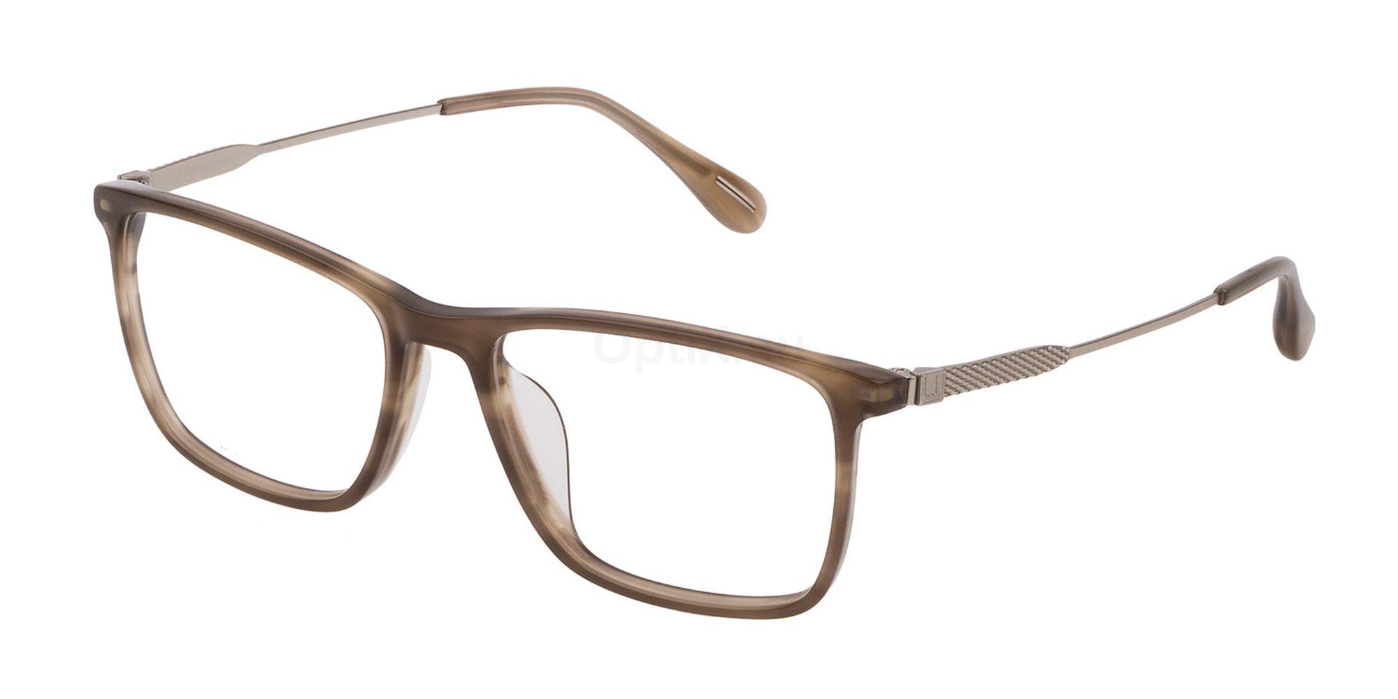 01F9 VDH169G Glasses, Dunhill London