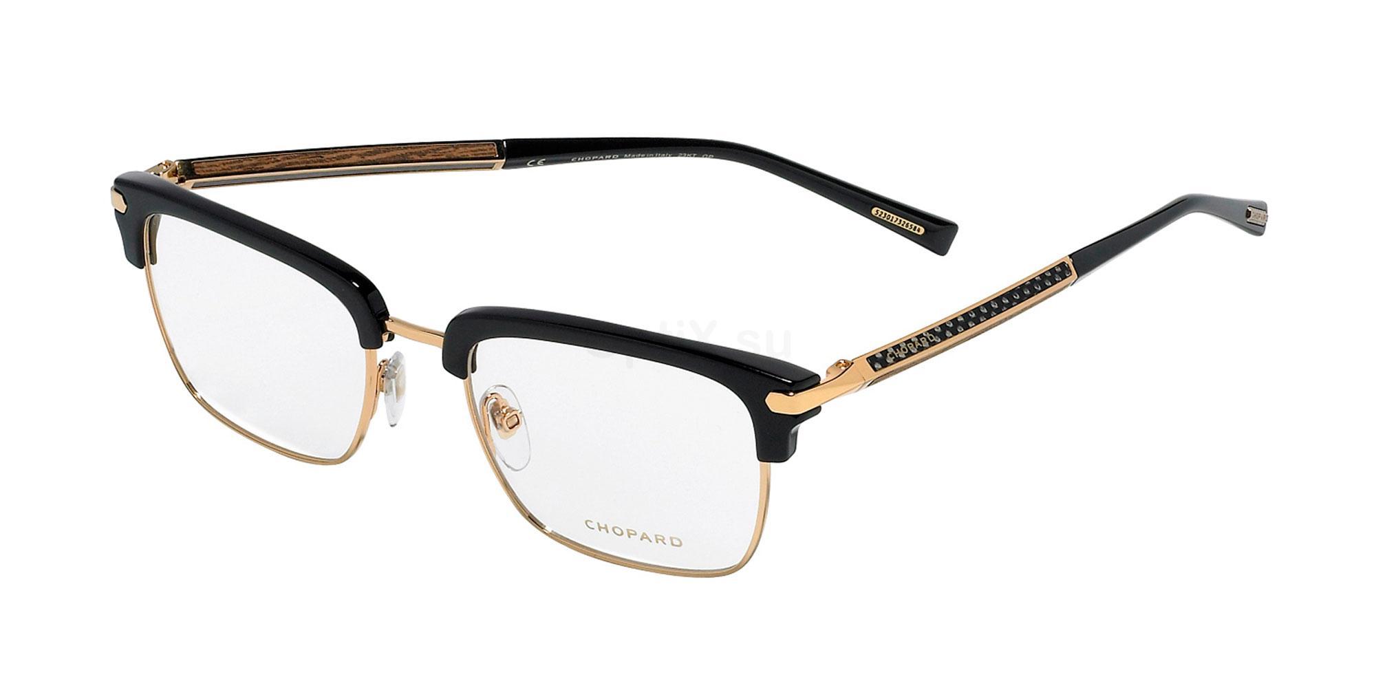 0300 VCHC57 Glasses, Chopard