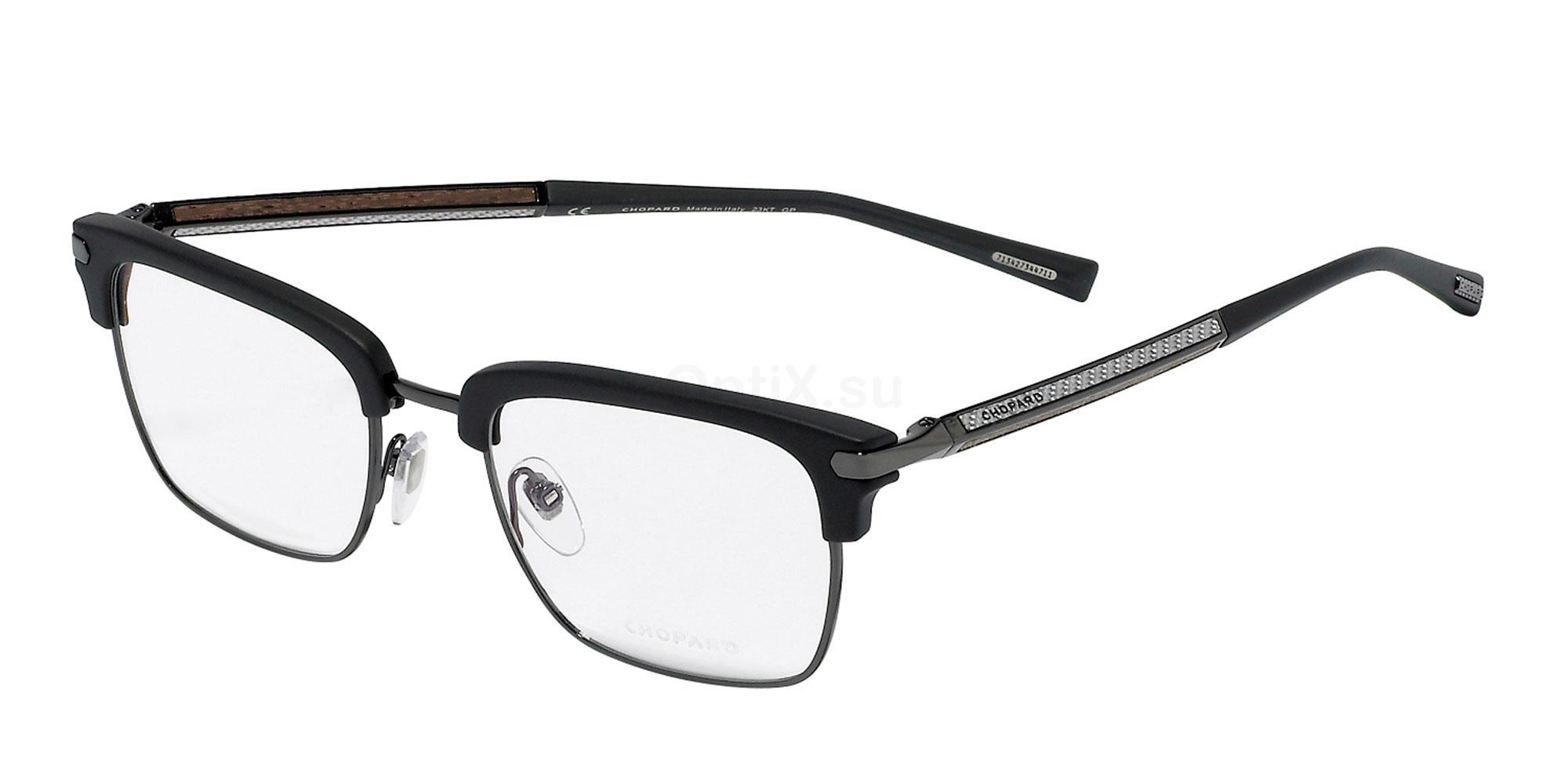 0568 VCHC57 Glasses, Chopard