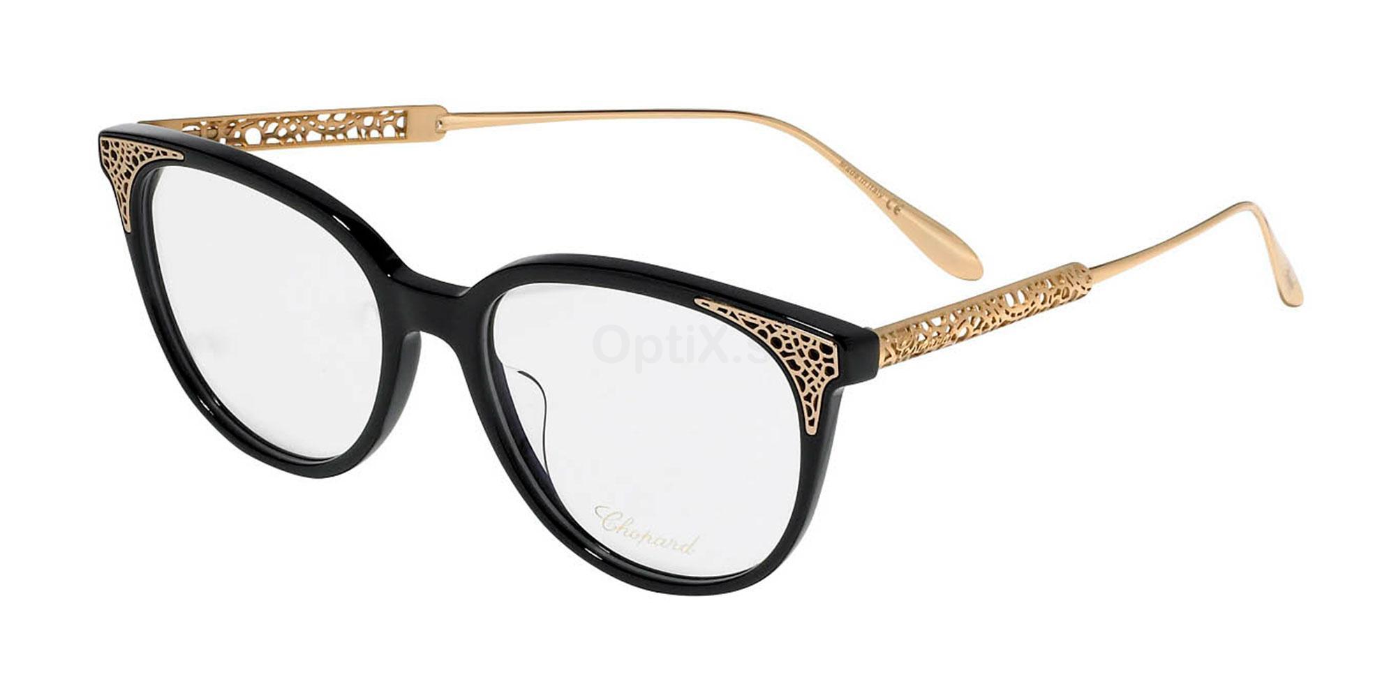 0700 VCH253 Glasses, Chopard