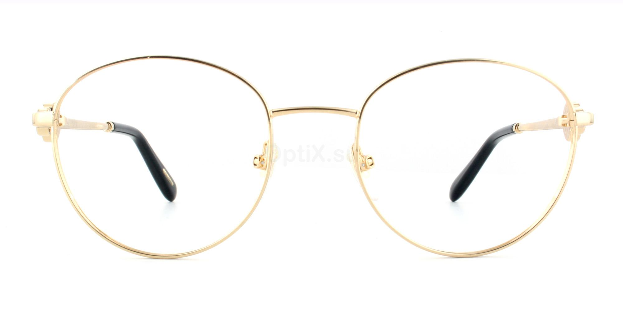 0300 VCHC52S Glasses, Chopard
