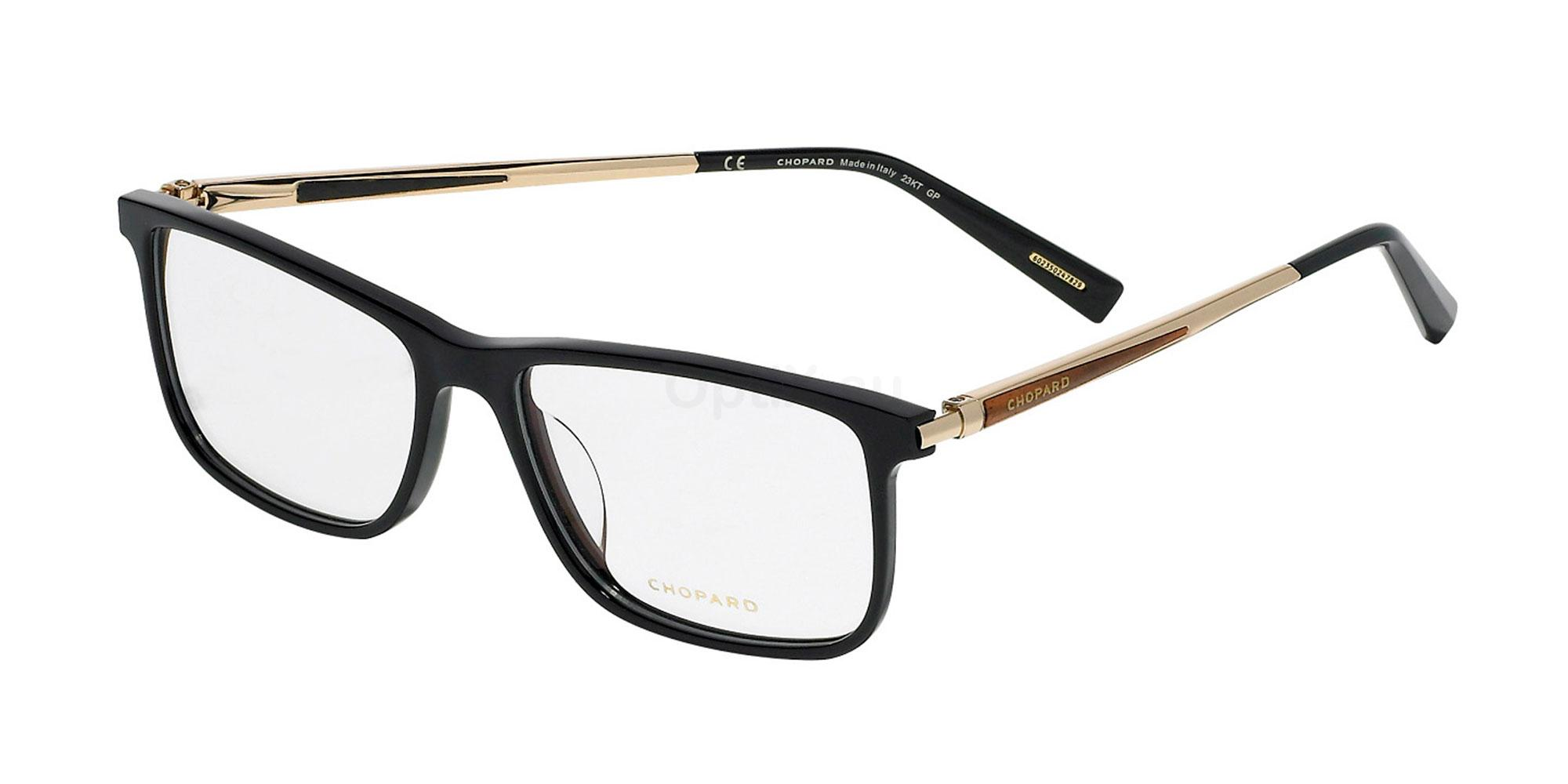 0700 VCH269 Glasses, Chopard