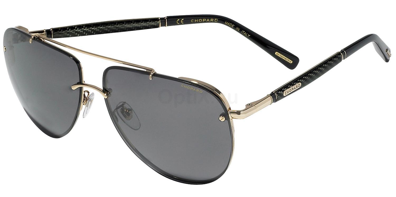 301Z SCHC28 Sunglasses, Chopard