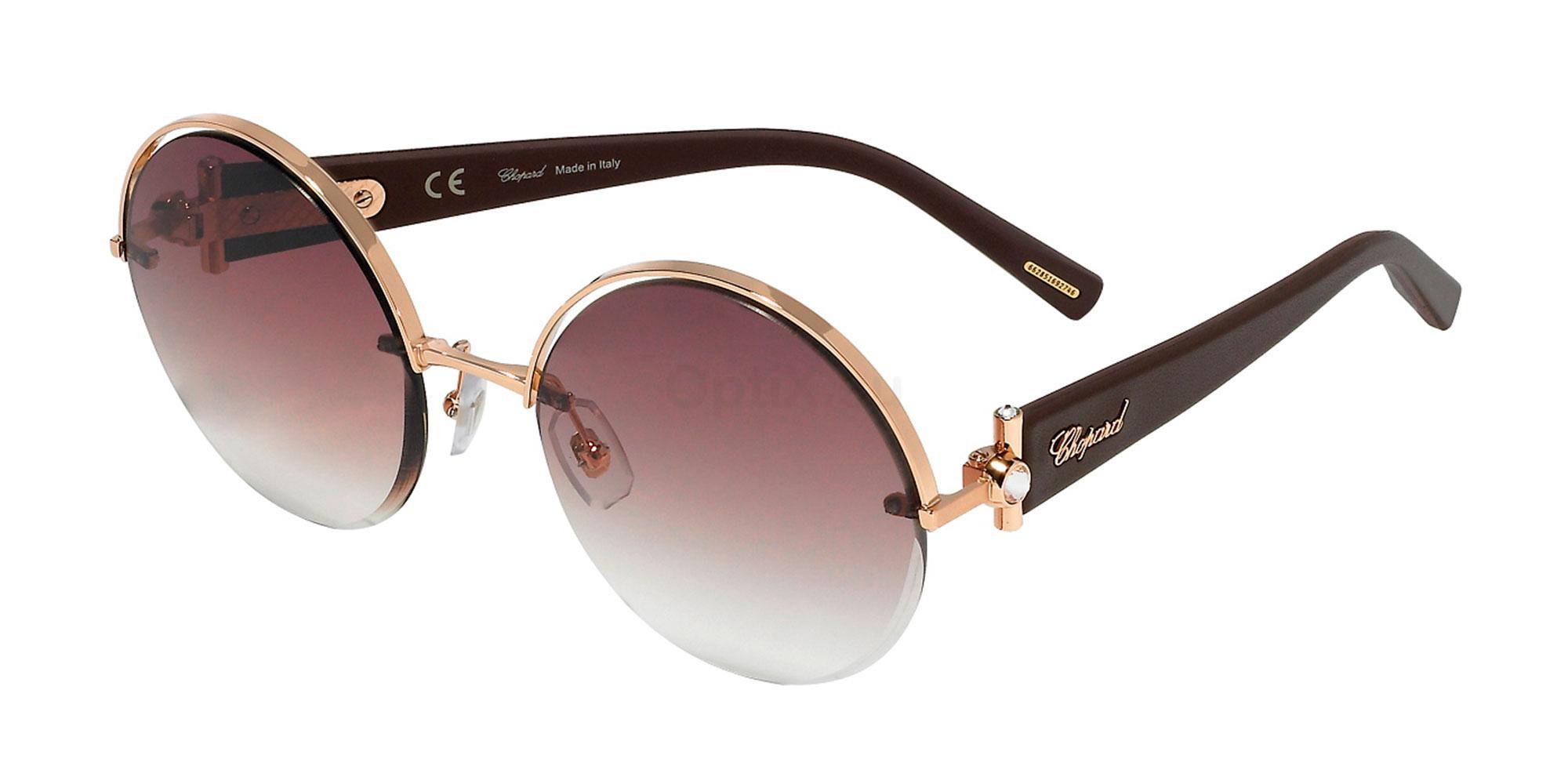 08FC SCHC81S Sunglasses, Chopard