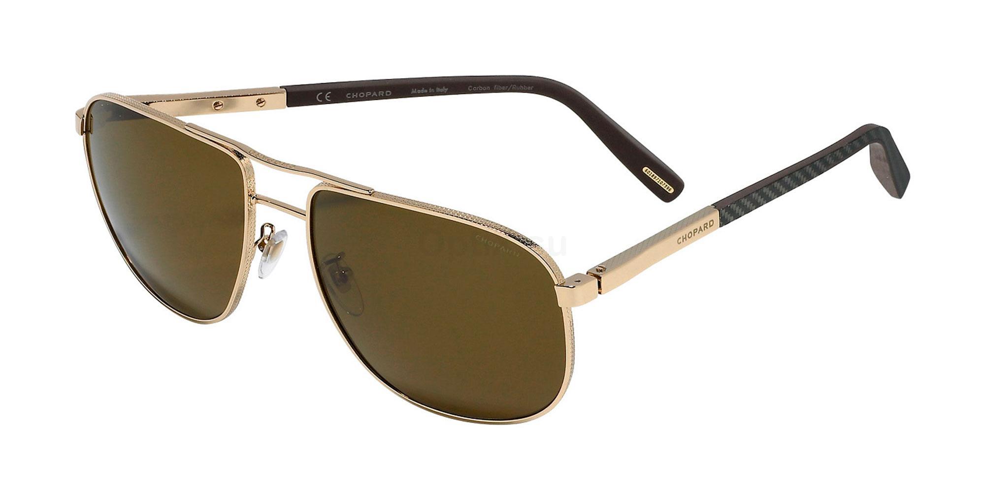 300P SCHC92 Sunglasses, Chopard
