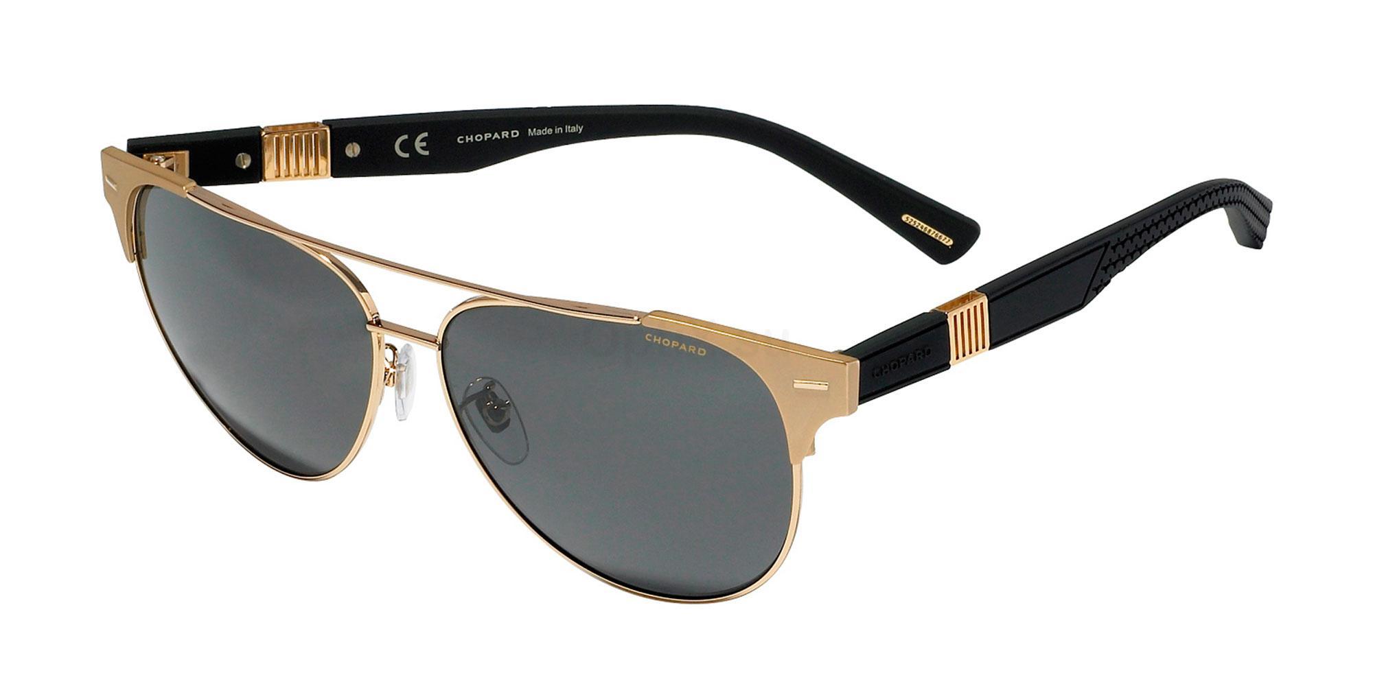 349P SCHC32 Sunglasses, Chopard