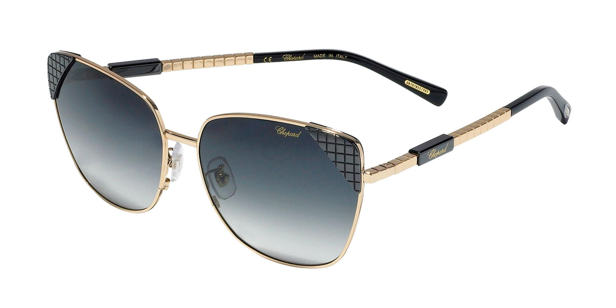 0300 SCHC41 Sunglasses, Chopard