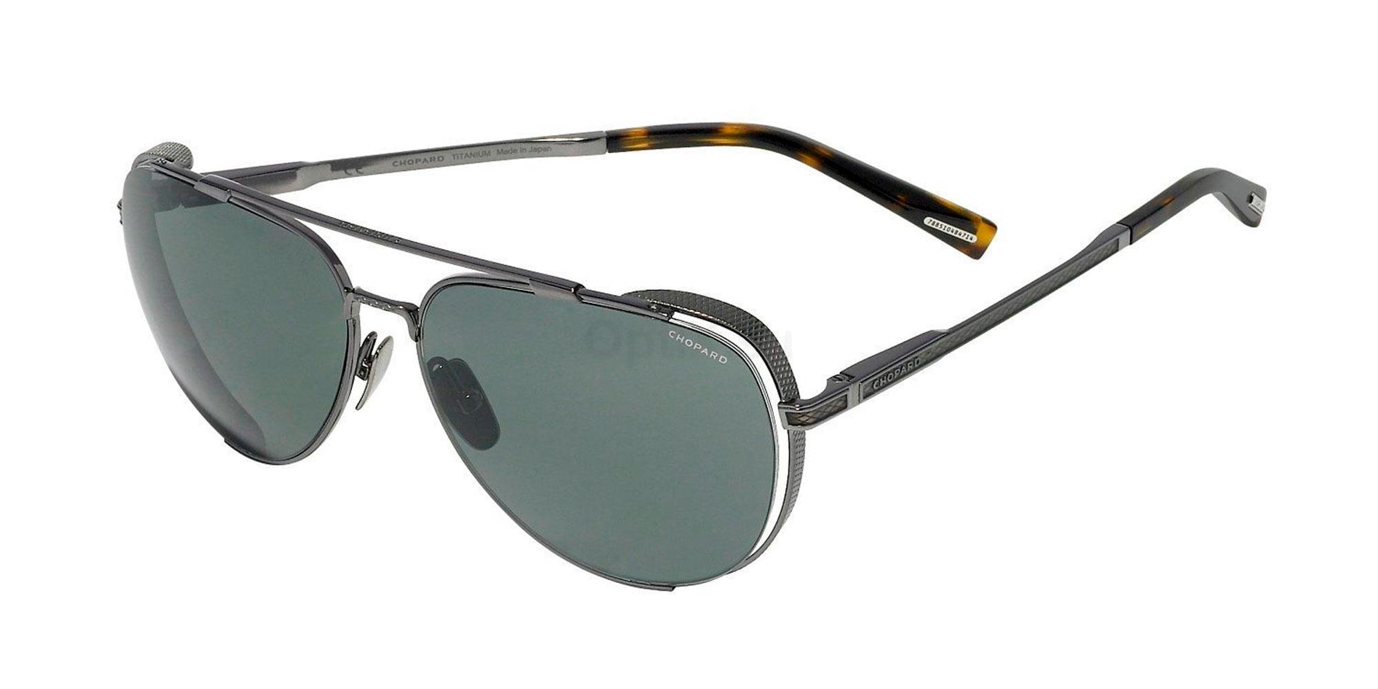 0584 SCHC33M Sunglasses, Chopard