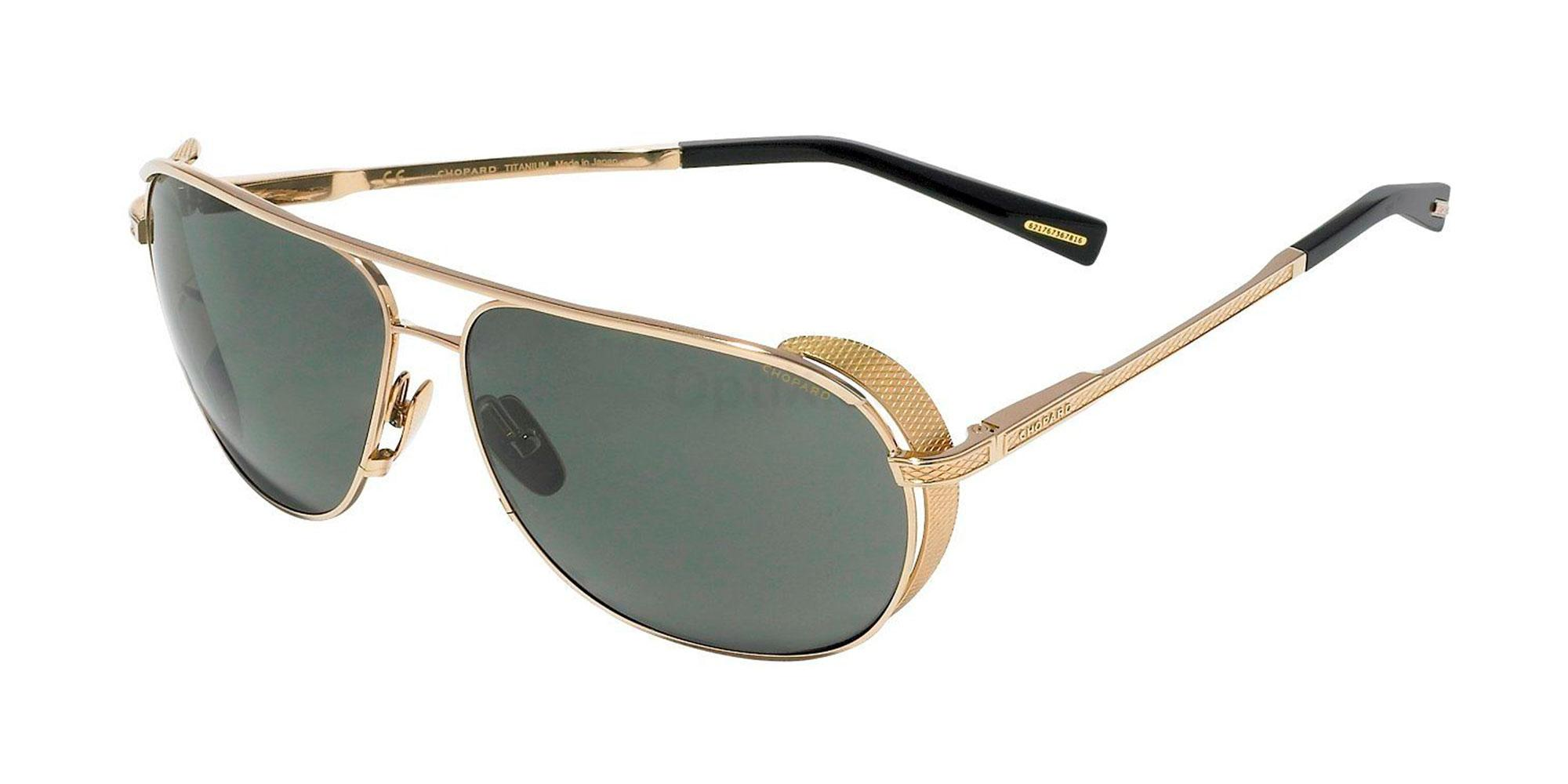 349P SCHC34M Sunglasses, Chopard