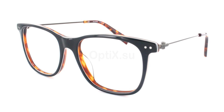 02A1 VTR246 Glasses, Trussardi