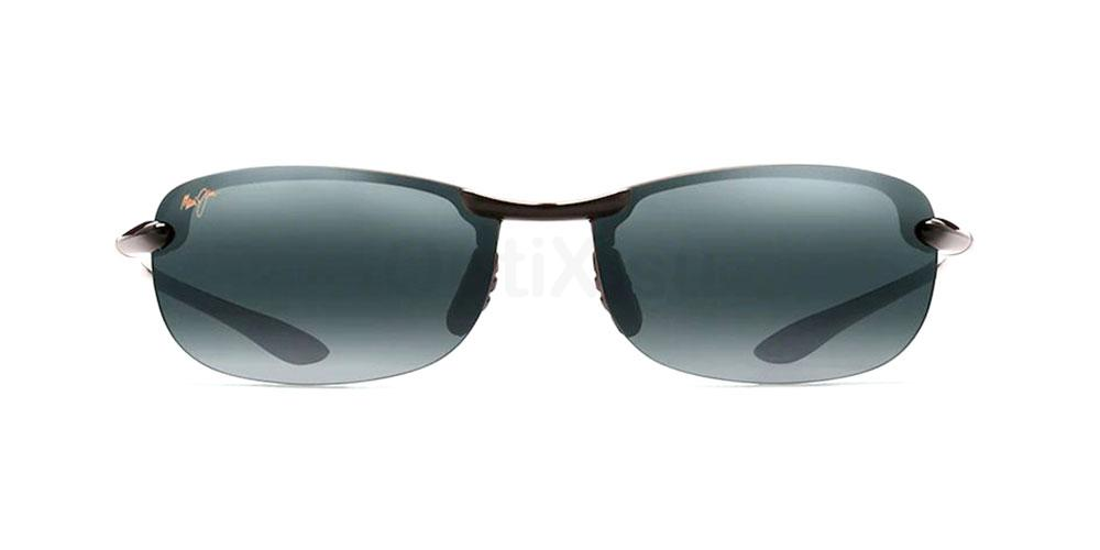 405-02 Makaha Sunglasses, Maui Jim