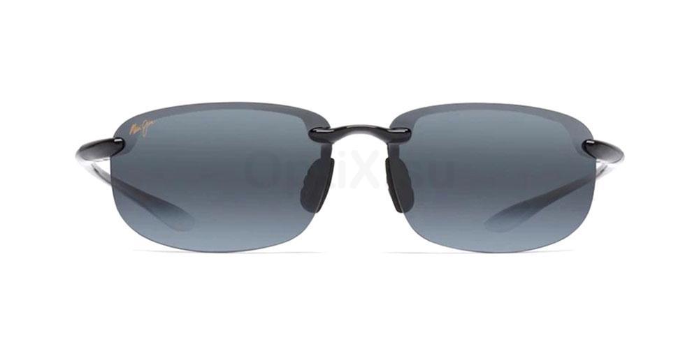 407-02 Ho'okipa Sunglasses, Maui Jim
