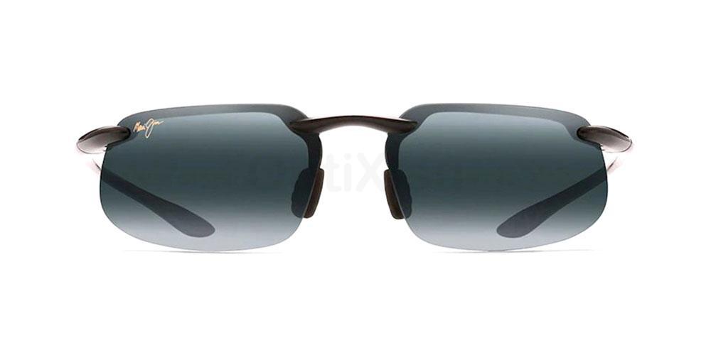 409-02 Kanaha Sunglasses, Maui Jim