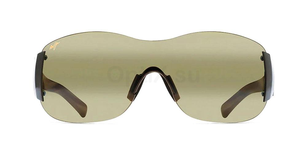 HT514-02 Kula Sunglasses, Maui Jim