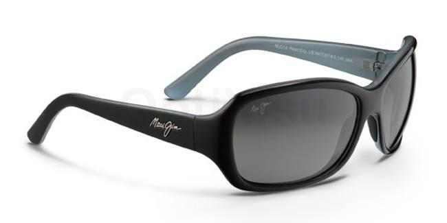 GS214-03A Pearl City Sunglasses, Maui Jim