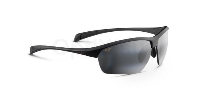 429-2M Stone Crushers Sunglasses, Maui Jim