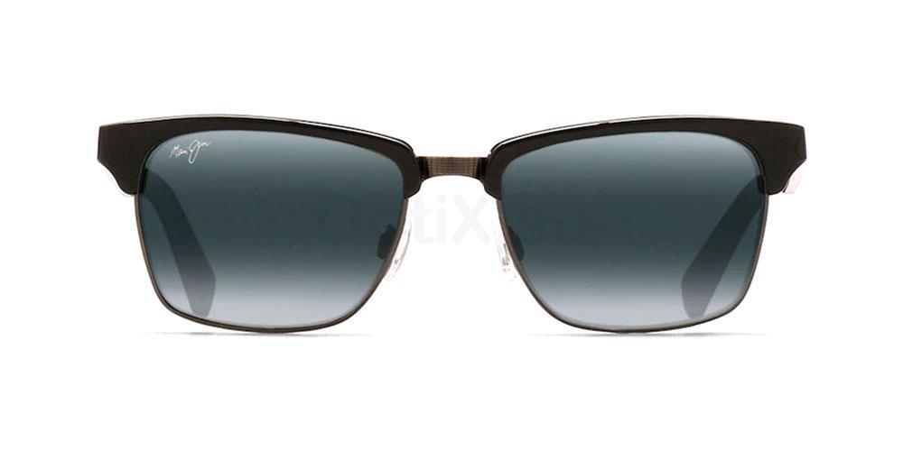 257-17C Kawika Sunglasses, Maui Jim