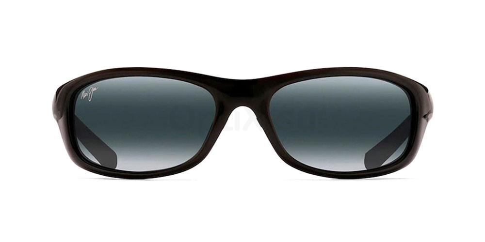 279-02 Kipahulu Sunglasses, Maui Jim