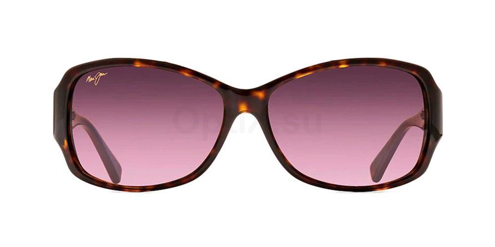 RS295-10 Nalani Sunglasses, Maui Jim