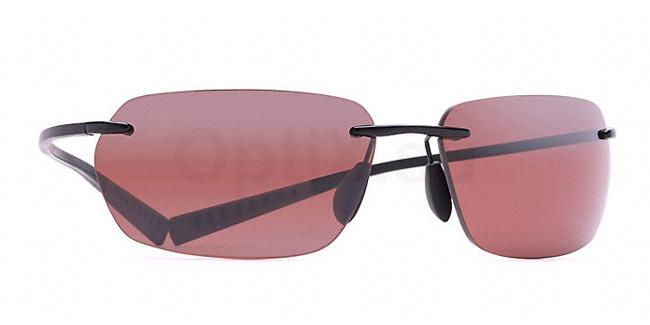 R743-02 ALAKA'I Sunglasses, Maui Jim