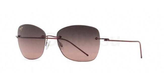 RS717-07 APAPANE Sunglasses, Maui Jim