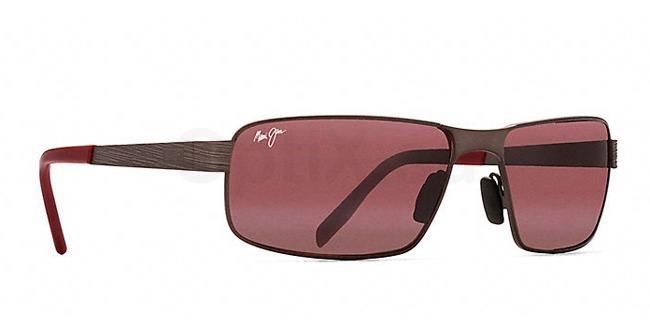 R187-02C CASTAWAY Sunglasses, Maui Jim