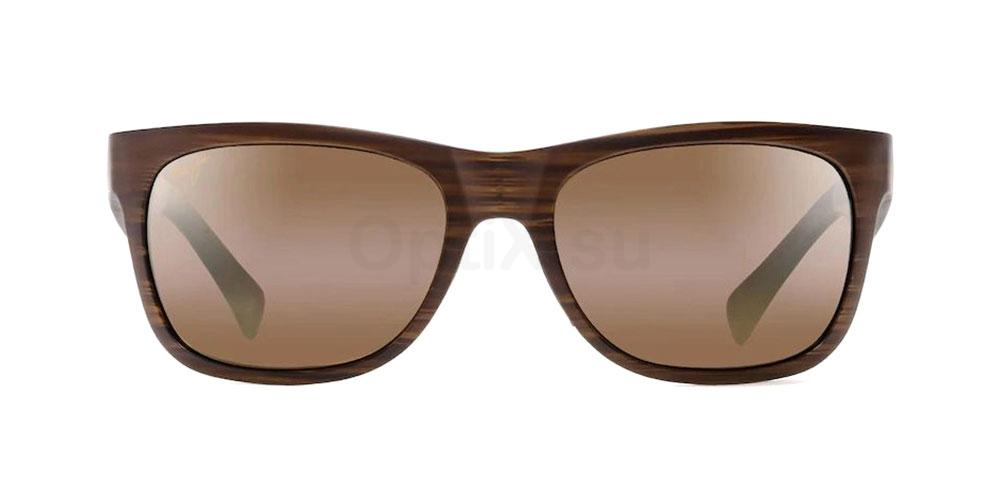 H736-25W KAHI Sunglasses, Maui Jim
