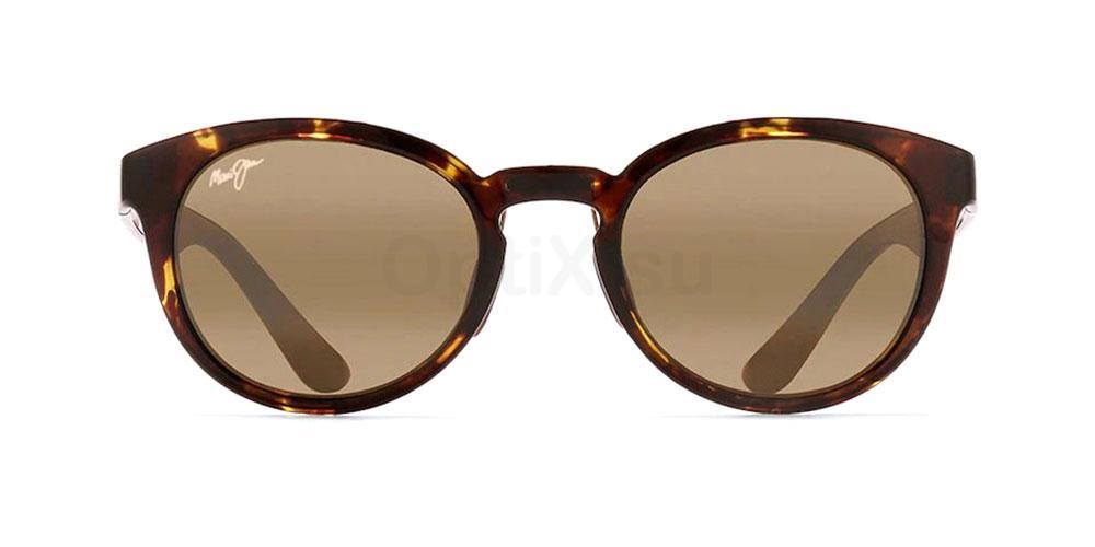 H420-15T KEANAE Sunglasses, Maui Jim