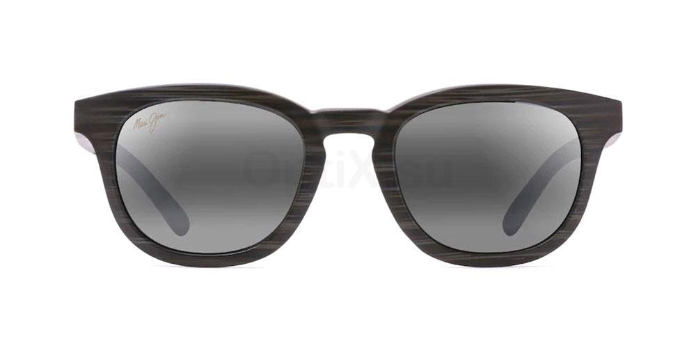 H737-10M KOKO HEAD Sunglasses, Maui Jim