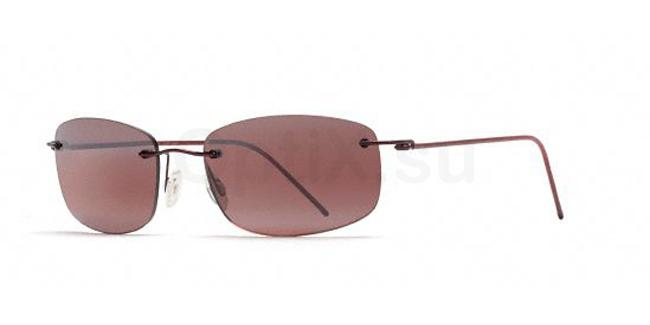 R718-07 MYNA Sunglasses, Maui Jim