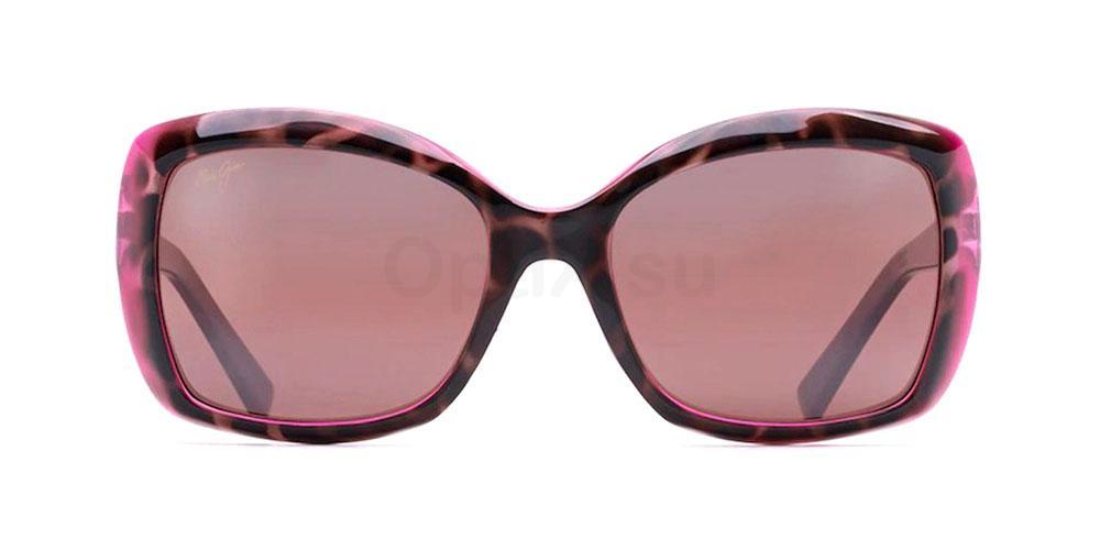 R735-12B ORCHID Sunglasses, Maui Jim