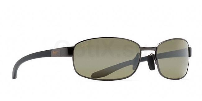 HT741-11R SALT AIR Sunglasses, Maui Jim