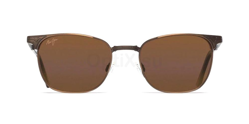 H706-16C STILLWATER Sunglasses, Maui Jim