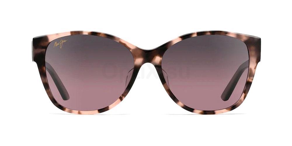 RS732-09T SUMMER TIME Sunglasses, Maui Jim