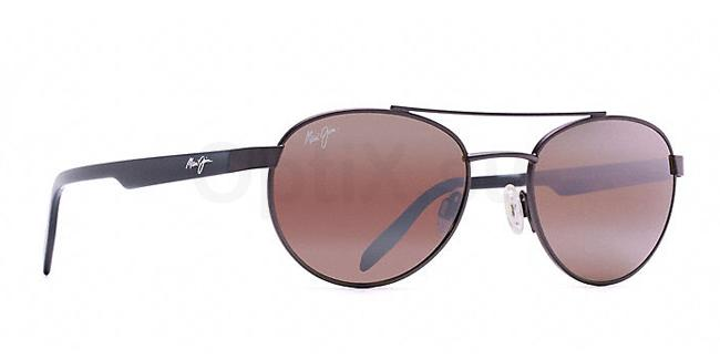 R727-02S UPCOUNTRY Sunglasses, Maui Jim