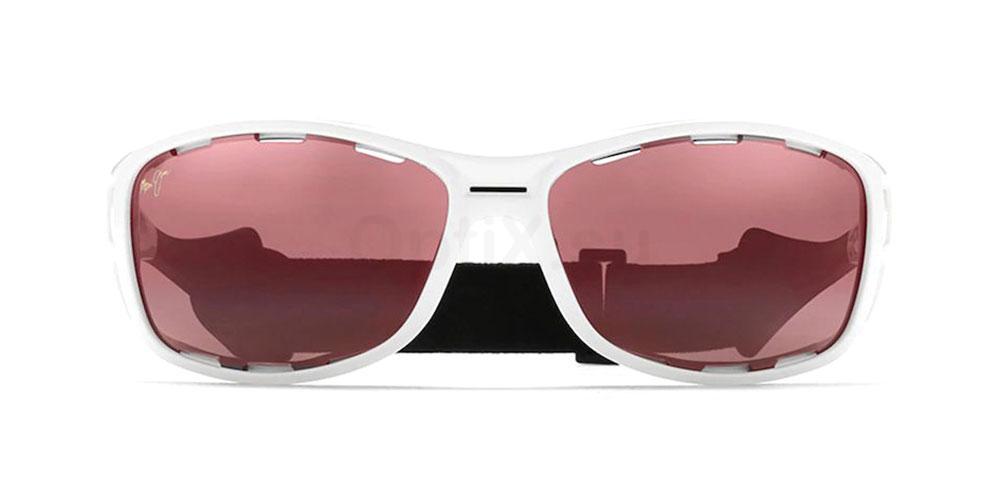 R410-05 WATERMAN Sunglasses, Maui Jim