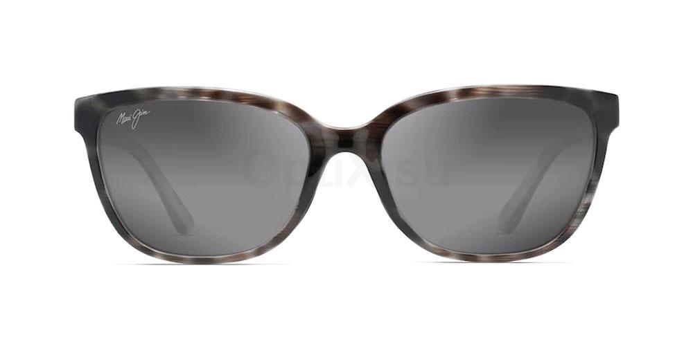GS758-11S HONI Sunglasses, Maui Jim