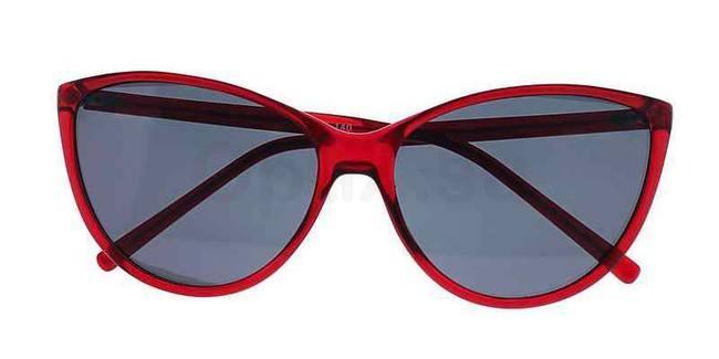 термобелья купить солнцезащитные очки в спб термобелья Craft