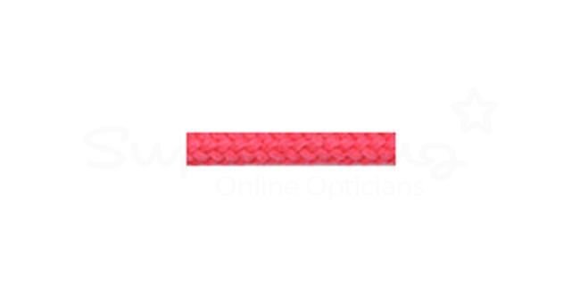 SCRB Supercord Raspberry Lanyard , Accessories by Superdrug
