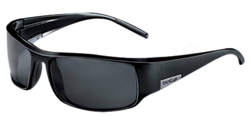 10997 King Sunglasses, Bolle