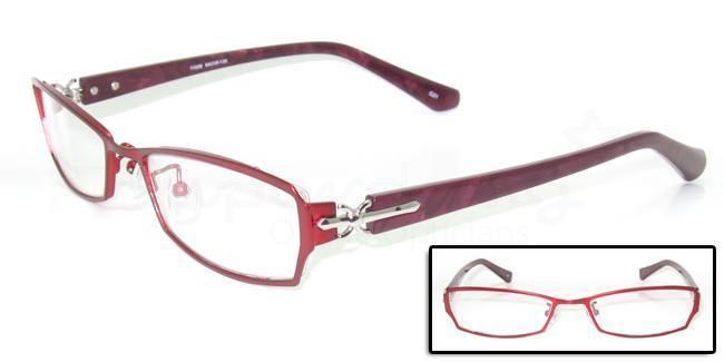 C21 11008 Glasses, Krypton