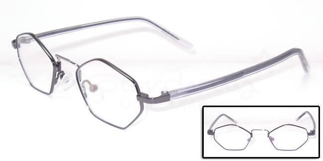 C07 A16 Glasses, Krypton